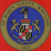 St Mary's County Board of Elections