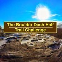 Elk County Boulder Dash