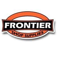 Frontier Shop Supplies Inc