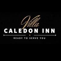Villa Caledon Inn