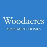 Woodacres Apartment Homes