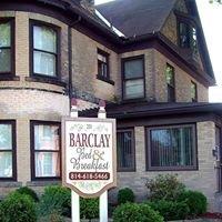 Barclay Bed & Breakfast