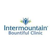 Intermountain Bountiful Clinic