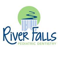 River Falls Pediatric Dentistry
