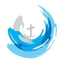 Valley Christian Fellowship Longview