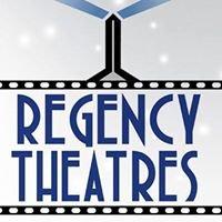 Regency Santa Paula 7