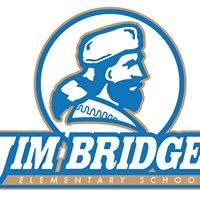 Jim Bridger Elementary