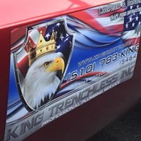 King Trenchless Inc.