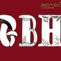 พิพิธภัณฑ์เห็ดรา Biotec Bangkok Herbarium - BBH