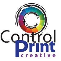 Control Print Creative
