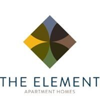The Element Apartment Homes