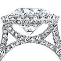 Diamond Trading Company