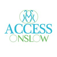 AccessOnslow
