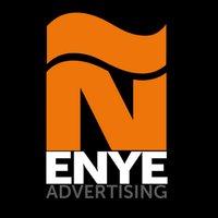 Enye Advertising