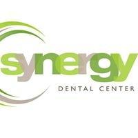 Synergy Dental Center