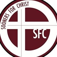 Sooners for Christ