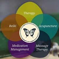 Integrative Trauma Treatment Center, Portland, OR