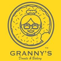 Granny's Donuts and Sandwiches