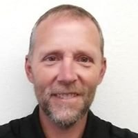 Troy Stillwell Farmers Insurance Agent