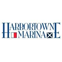 Harbortowne Marina