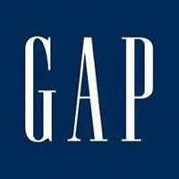 Gap at Wellington Green