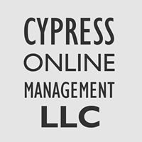 Cypress Online Management LLC