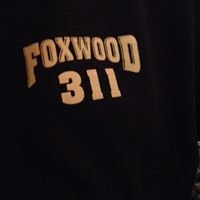 Foxwood Auto Salvage