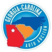 Georgia-Carolina Auto Auction