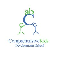 Comprehensive Kids Developmental School