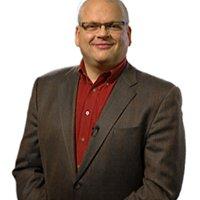 Bruce Karevold - American Family Insurance - Fargo, ND