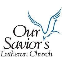 Our Savior's Lutheran Church - Albany, MN