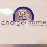 Briar Cliff Charger Dome