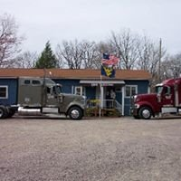 GNH Trucking, Inc