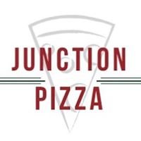 The Junction - Subs, Pizza, Salads