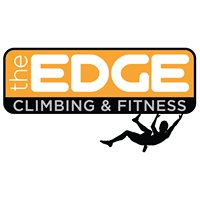 The Edge Climbing Gym