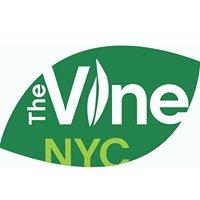 The Vine NYC