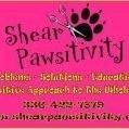 Shear Pawsitivity