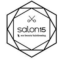Eco-Salon15
