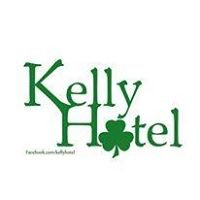 The Kelly Hotel of Marienville , PA