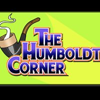 The Humboldt Corner - THC