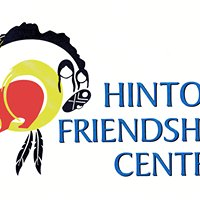 Hinton Friendship Centre