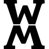 Wagner Machine Company