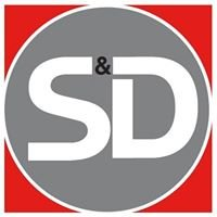 S&D Accounting and Secretarial
