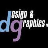 Design & Graphics