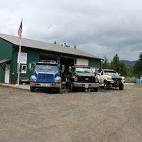 Bob's Welding and Auto Repair