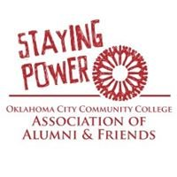 OCCC Association of Alumni and Friends