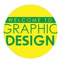 CVTech Graphic Design Chickasha