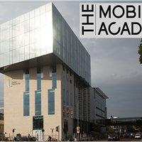 The Mobile Academy Belfast