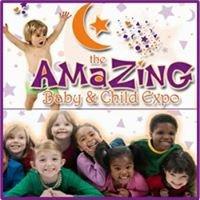 Amazing Baby and Child Expo