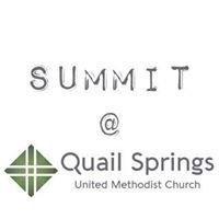 Summit at Quail Springs UMC